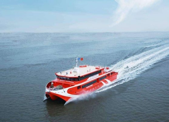 tàu cao tốc rạch giá phú quốc